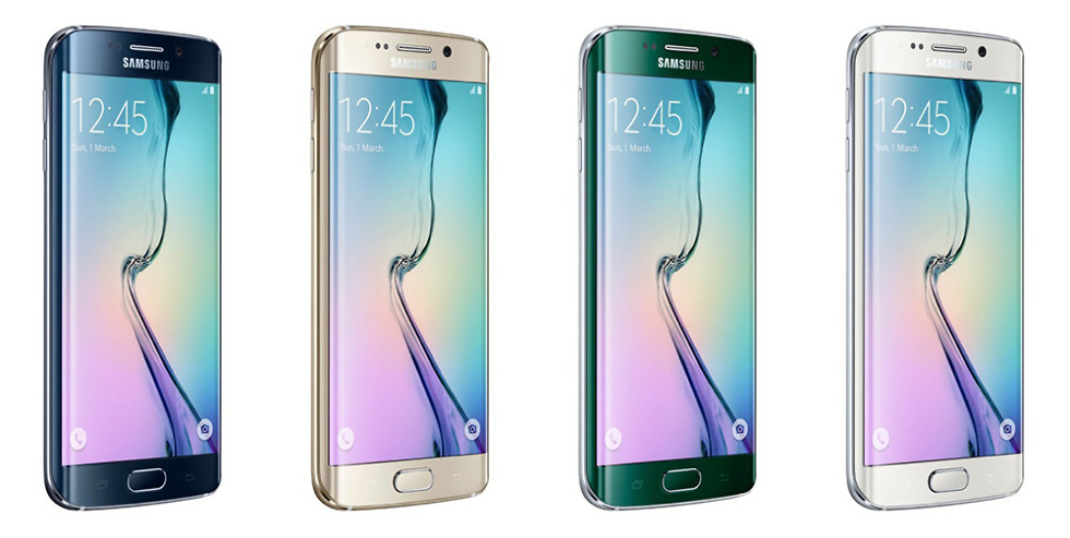 galaxy-s6-edge-colors-980x493